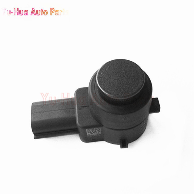 OE# 13394367 0263013937 New Original PDC Parking Sensor for Opel astra j /Cadillac /GMC /Buick