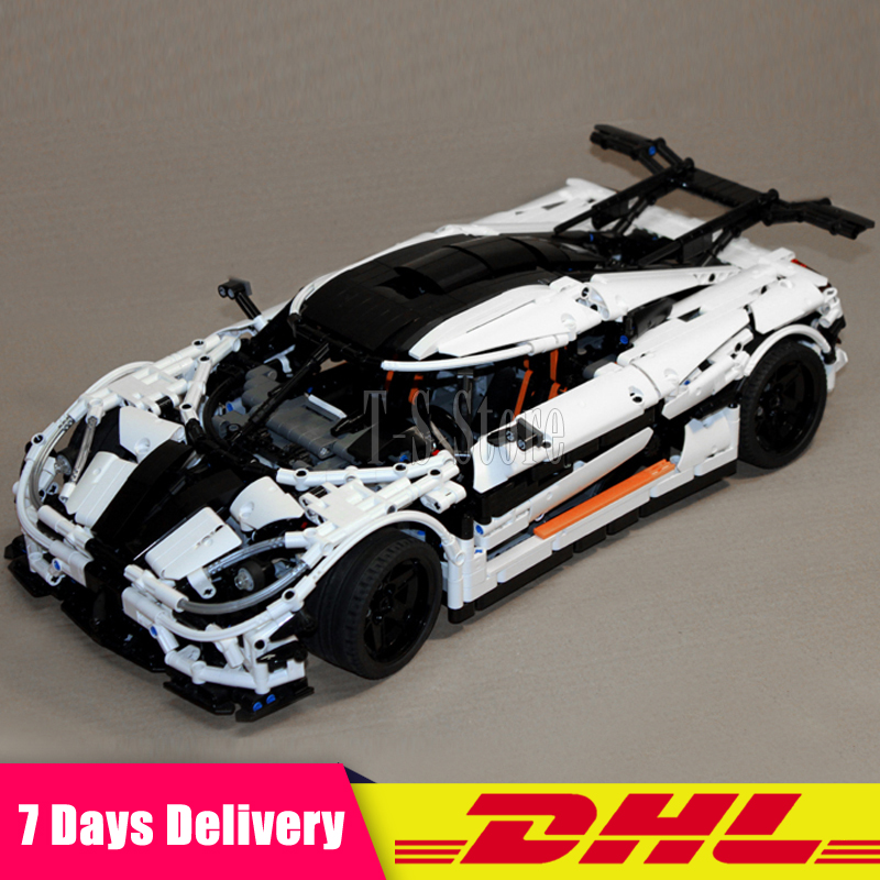 где купить N Stock 3136Pcs Lepin 23002 Technic Series The MOC-4789 Changing Racing Car Set Children Building Blocks Bricks Toys Model по лучшей цене