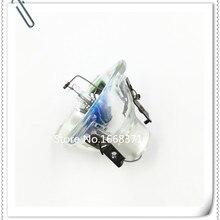 ZR OSRAM SIRIUS HRI 2R 132 Вт/2R 120 Вт движущийся головной Луч лампы и MSD платиновая лампа