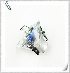 Image 1 - ZR OSRAM SIRIUS HRI 2R 132 W/2R 120W foco con cabezal móvil bombilla y MSD Platinum lámpara