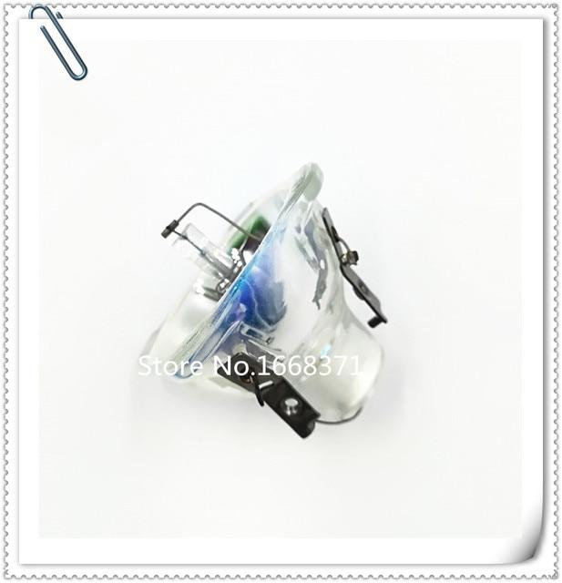 ZR OSRAM SIRIUS HRI 2R 132 W/2R 120W foco con cabezal móvil bombilla y MSD Platinum lámpara