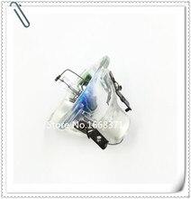 ZR  OSRAM SIRIUS HRI 2R 132W/2R 120W Moving Head Beam Light Bulb And MSD Platinum  lamp