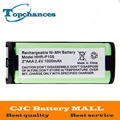 2.4V 1000mAh Ni-MH Home Phone Battery for Panasonic HHR-P105 HHR-P105A TYPE 31