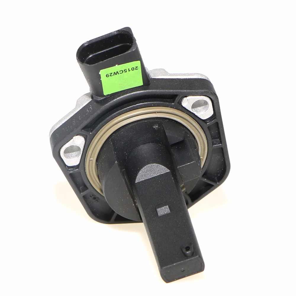 1 pièces 1.8 T 2.0 T système d'injection de carburant haute pression pompe à carburant pour VW Golf MK6 CC Jetta Passat B6 EOS 1J0 907 660B 1J0 907 660 B