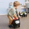 Moda Multi-função Besouro Mictórios Bacio Bebé Higiênico Penico Para Crianças Das Meninas do Menino 3 Cores Viagem Portátil Crianças Formadores