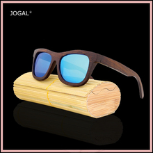 2017 New fashion Products Men Women Sunglass Bamboo font b Sun b font font b Glasses