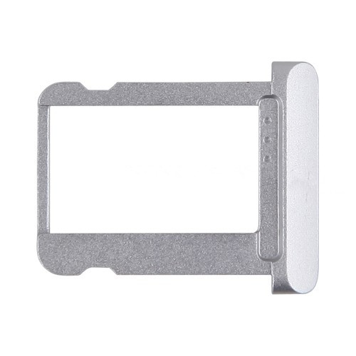 Sim Card Holder Tray Slot Repair Part For IPad 2