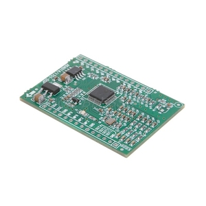 Image 4 - ADAU1401/ADAU1701 DSPmini Learning Board Update To ADAU1401 Single Chip Audio System Drop Shipping