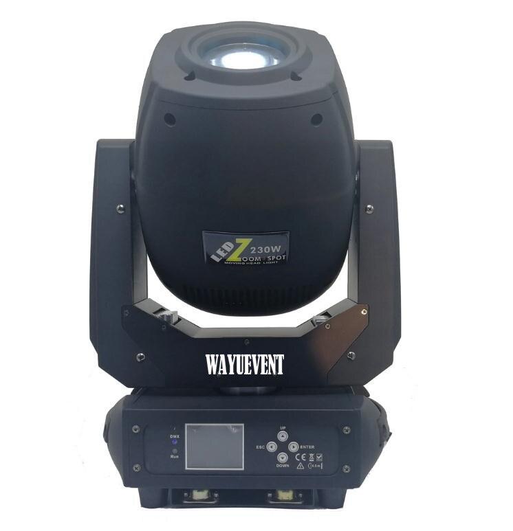 230 LED Zoom -1_