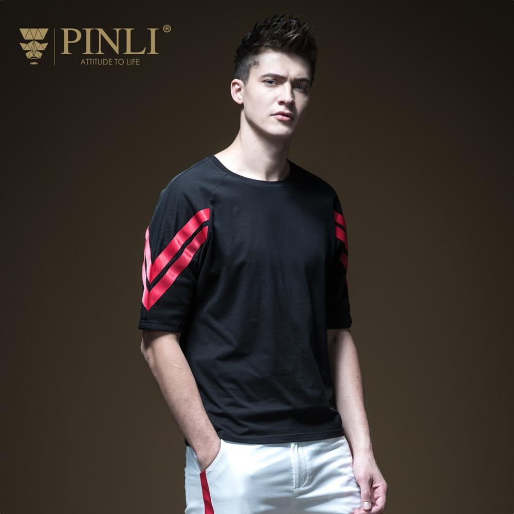 2019 Linkin Park Palace Undertale Pinli Product Made The New Summer Hot Men's Round Collar Shirt Sleeve T-shirt Coat B192311340