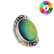 посеребренные металлические марочные шарнирные кольца полосы