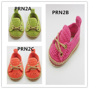 Crochet baby sneakers, Red Baby Shoes, Crochet Baby Shoes booties, Red  sneakers shoes