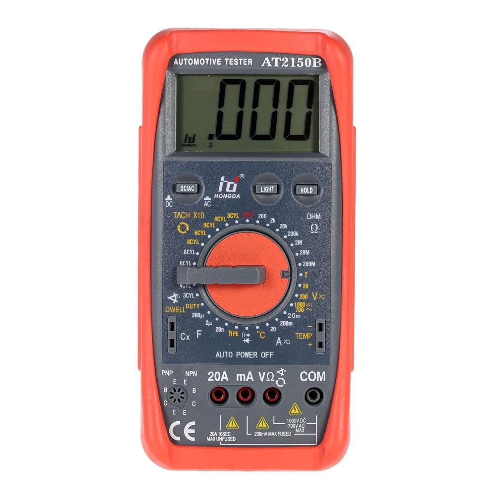 Auto Gauge Tachometer Wiring Diagram Vdo Tachometer Wiring Diagram