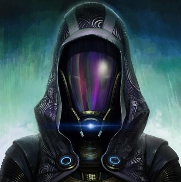 Caça Incessante - Página 4 Linglong-2-do-capacete-de-alta-qualidade-Mass-Effect-Tali-Tali-luz-m-scara-Prop-Cosplay.jpg_640x640