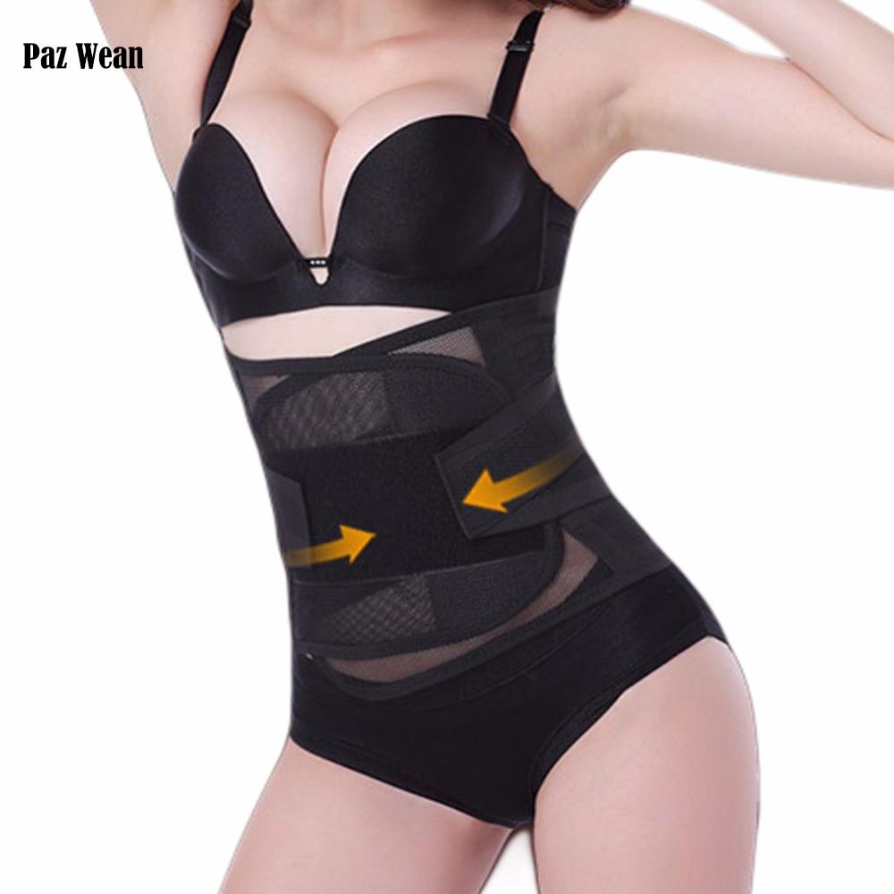 recensioni corsetto per la perdita di peso