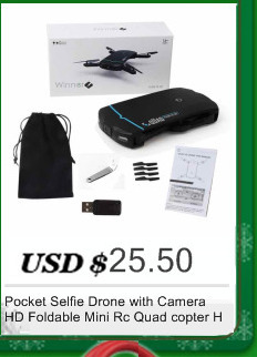 JXD 523 523W Foldable Mini Quadcopter/Dron/Drone/Helicopter with HD Camera FPV Selfie Pocket Drone VS JJRC H47 H37 visuo xs809hw