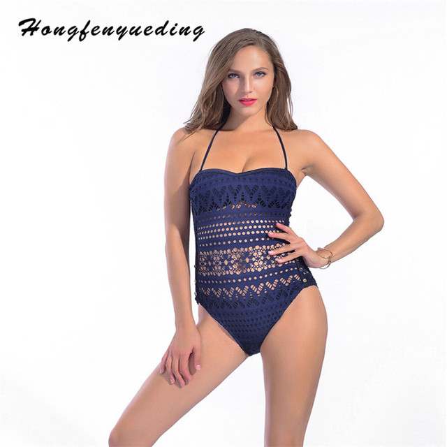 Erotic swimsuit womens