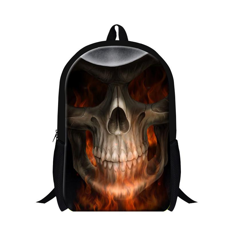 8 Hot Promotion 2015 Women and men\'s Women Cartoon Cat Ear Backpacks fashion school bag Backpack Women\'s travel Bags
