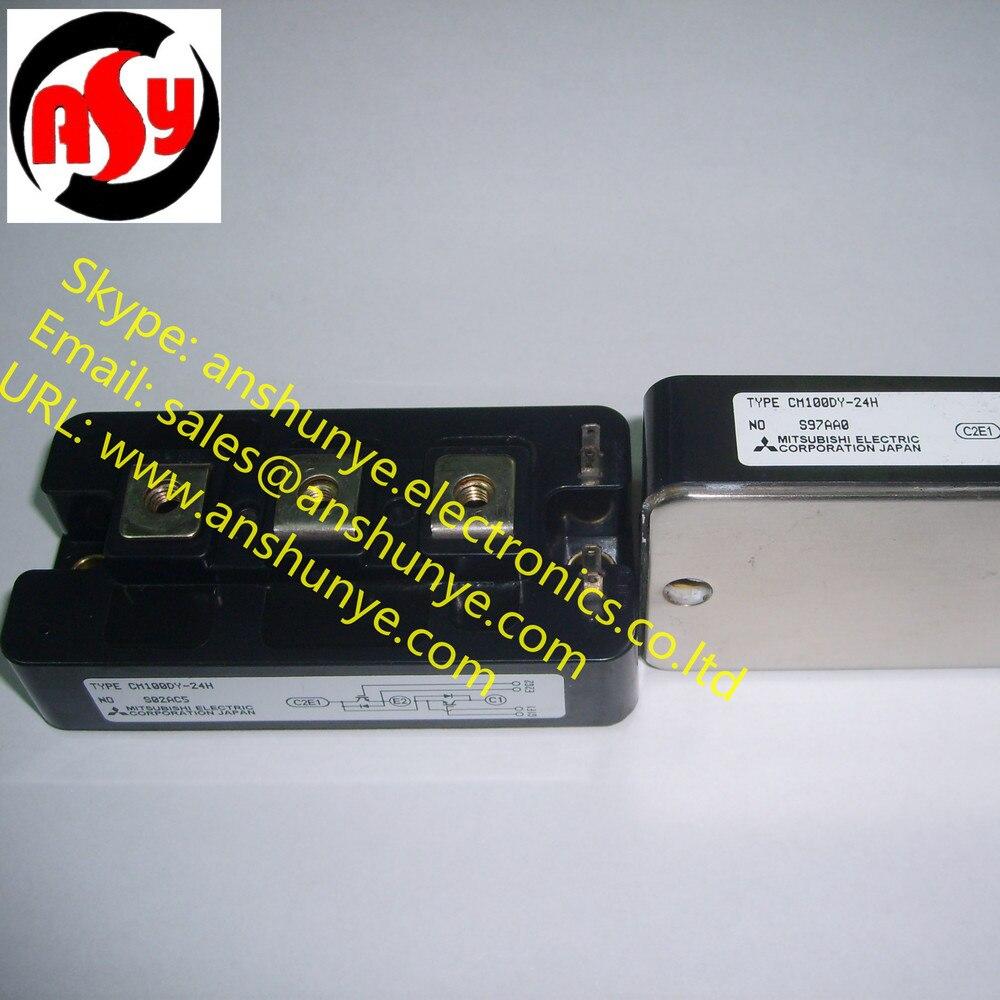 freeshipping cm100dy 12h cm100dy cm100dy 12 bulk new modules best quality CM100DY-12 Module