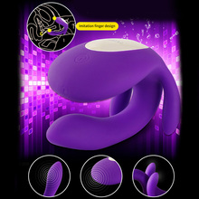 G Spot Clitoris Stimulator Wireless Remote Control Vibrator Adult Sex Toys for Women Sex Machine Wearable Butterfly Vibrator dingye butterfly vibrator wireless remote control vibrator g spot adult sex toy sex product for women female masturbation