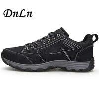 Size 39 46 Men Outdoor Casual Shoes Men Flat Shoes Men S