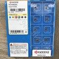 TPGH080202L KW10 tpgh1505l KW10 10 шт качественные товары новые оригинальные