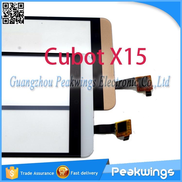 Peakwings-CUBOT X15-1
