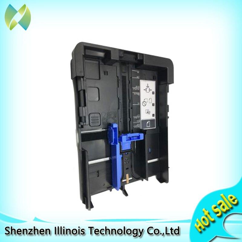 for Epson WorkForce Pro WF 4720 Input Tray printer parts