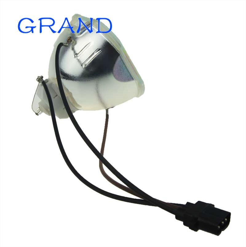 Compatible Projector lamp bulb ET-LAD57 for Panasonic PT-DW5100 PT-D5700L PT-D5700 PT-D5700E PT-D5700U PT-D5700UL HAPPY BATE compatible projector lamp for panasonic et lad57 pt d5100 pt d5700 pt d5700l pt d5700u pt dw5100e pt dw5100el pt dw5100u