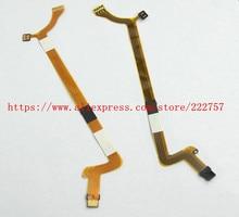 NIEUWE Lens Aperture Flex Kabel Voor Canon EF S 18 135mm 18 135mm f/3.5  5.6 IS STM Reparatie Deel