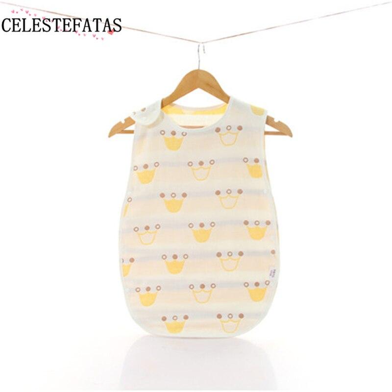 Sleeping Bag Baby Girls Slaapzak Newborn Sleepsack Baby Sleep Sack For New Born Envelope For Newborns CGY-1168-A-1P 1PCS/LOT