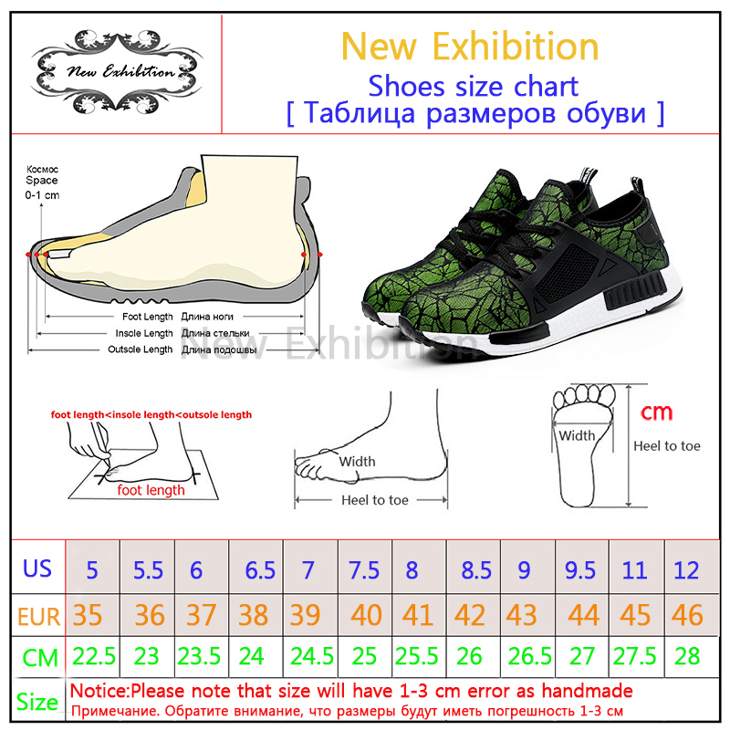 New-exhibition-2019-Lightweight-fashion-Breathable-Safety-Shoes-Men-Steel-Toe-anti-smashing-sneaker-Work-Protective-Boots-35-46  (6)