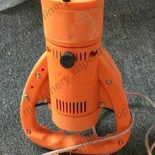 Оливковый комбайн подборщик мотора сбора машина уборочная машина ручка