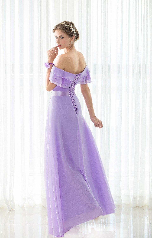 Bonito Vestidos De La Dama De Honor De Menta Fotos - Vestido de ...