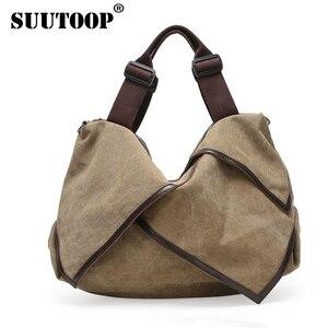designer handbags famous brand