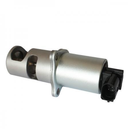 egr valve for RENAULT CLIO II ESPACE IV KANGOO LAGUNA II MASTER MEGANE CLASSIC COUPE SCENIC TRAFIC II 1.9 DCI 7700107797