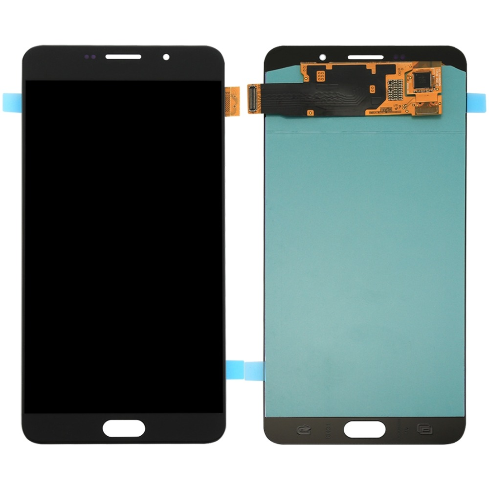 New for Original LCD Display + Touch Panel for Galaxy A9 / A900  Repair, replacement, accessoriesNew for Original LCD Display + Touch Panel for Galaxy A9 / A900  Repair, replacement, accessories