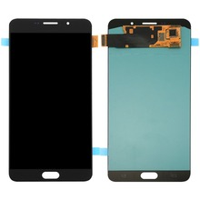 New for Original LCD Display + Touch Panel for Galaxy A9 / A900  Repair, replacement, accessories kg057qv1ca g990 new and original lcd panel