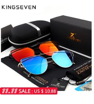 Women's Glasses New Mosaic Sunglasses Women Men Anomaly Sunglasses Unisex Cool Fashion Brand Design Sunglasses Plastic Black Eyeglasses Uv400