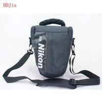 New Camera Cover Case Bag For Nikon D7200 D7100 D5500 D5300 D5200 D3300 D3200 D3100 D90