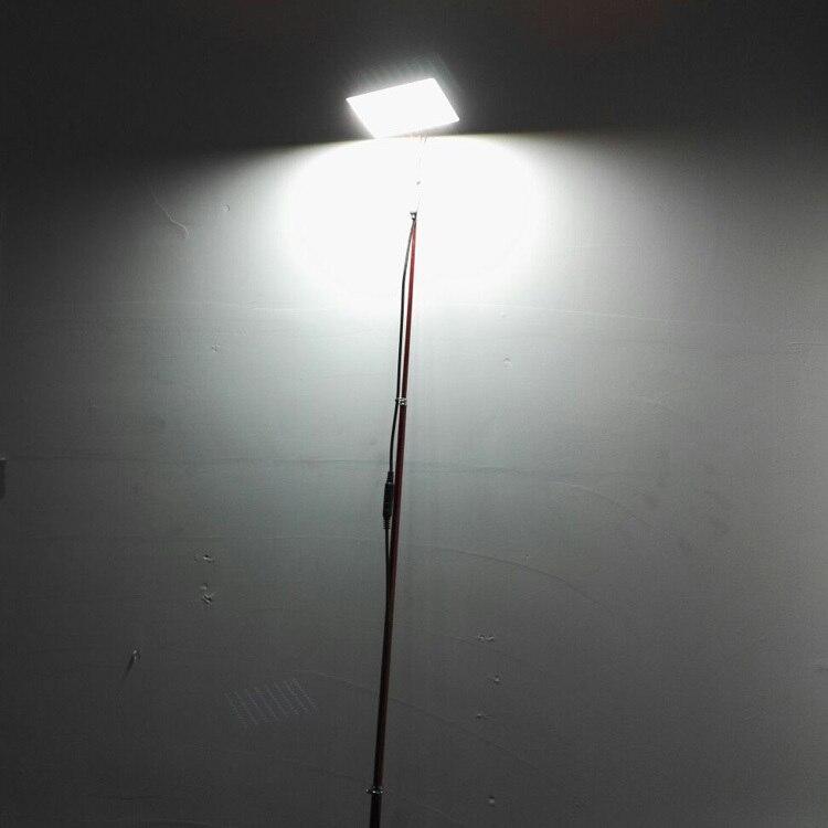 LED Fishing Rod Outdoor Lantern Camping Lamp Light 7.jpg