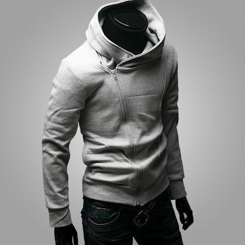 м-XXXL осенняя большой размер мужская одежда 2015 осень зима мода свет хлопок шарик куртки свободного покроя покер шерстью