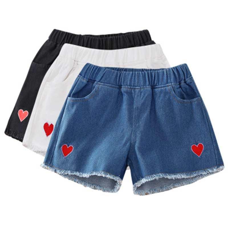 shorts 4 girls