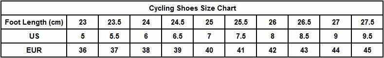 size-shoes01