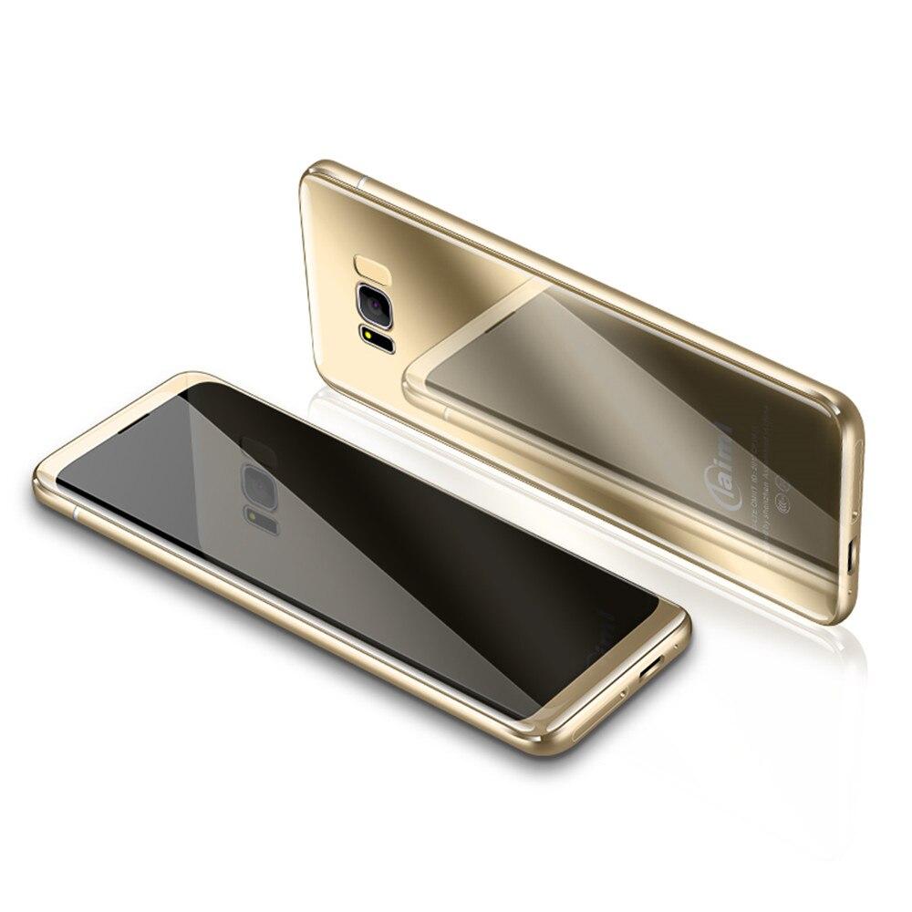 Ultra dünne Karte Handy Fsmart Taiml S8 Bluetooth dialer 1,54 Kleine taschenlampe Kind Tasche Handy pk v36 v66 230