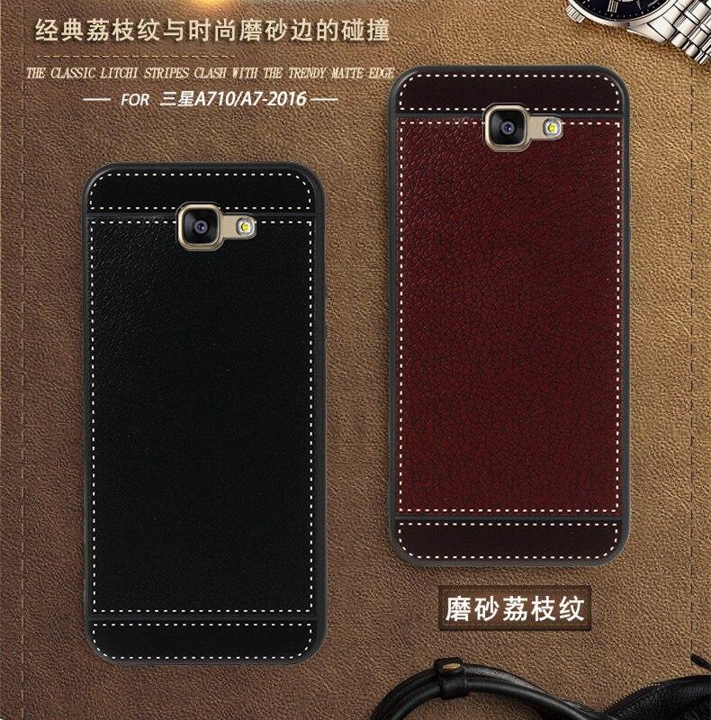 case For Samsung Galaxy A70 A50 A10 A60 A40 A30 A20 A5 A6 A3 A7 A8 A9 Plus 2016 2017 2018 case cover C5 C7 C8 C9 Pro case Coque