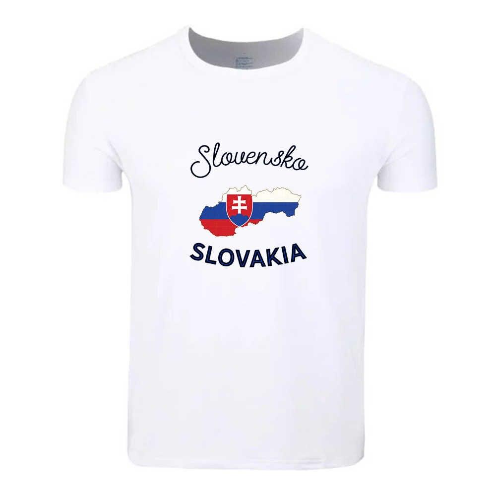 Frauen slowakei