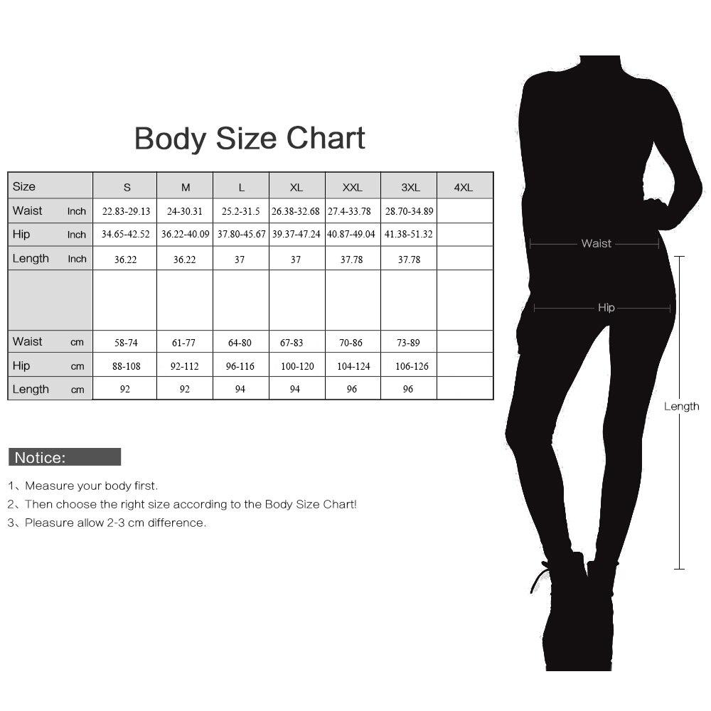 [Youre My Secret] 2017 New Skinny Women Leggings Scale Simulation Mermaid Mid Wait Fitness Legging For Girls Workout Leggins