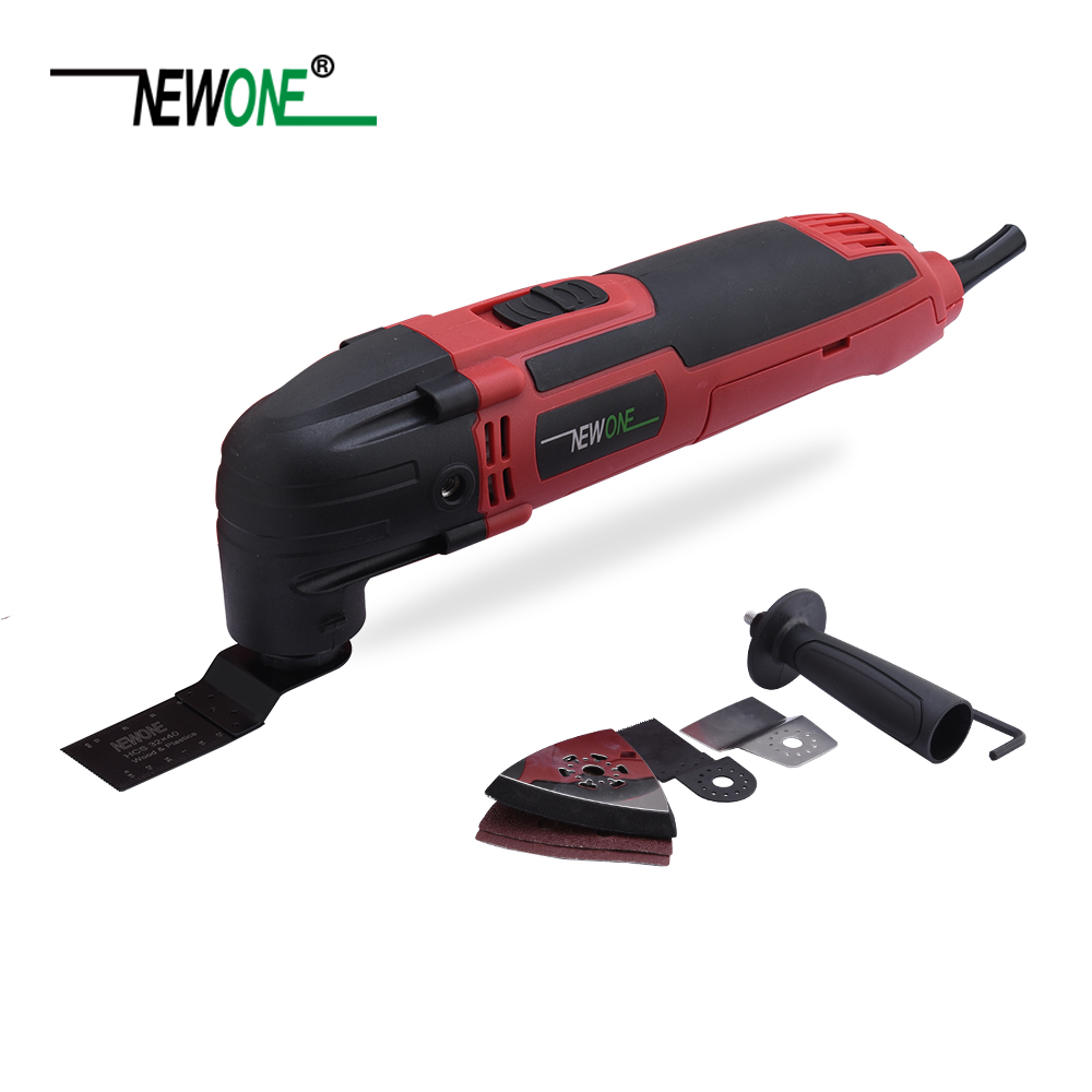 Power Tool,300w multi master oscillating tools ,DIY renovator tool at home набор аксессуаров multi tool для инструмента renovator уцененный товар