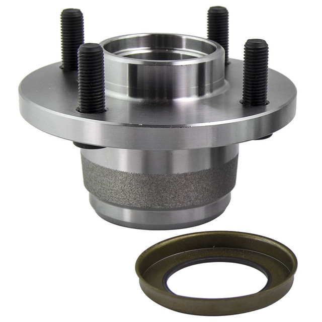 US $50 0 |Rear Wheel Bearing Kit Hub Assembly for Ford Focus Hatchback for  Saloon Estate 98 04 1067710, 1089420, 1126513, 1138512 on Aliexpress com |